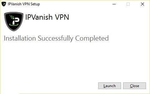 how to use vpn with kodi for windows