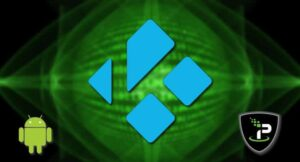 Guide: Easy Kodi VPN Android setup with IPVanish