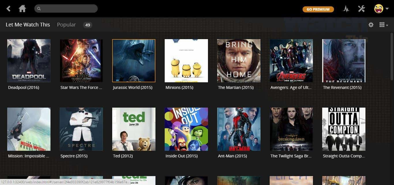 Plex and VPN: An excellent combination for your home server