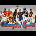 Rio 2016 Free Streams Champion Sports