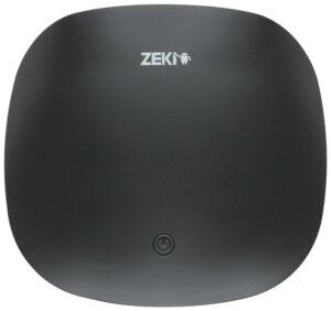 Zeki TAB803B Kodi device