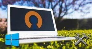 Guide: How to configure OpenVPN on Windows