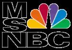 Rio Olympics Games 2016 on MSNBC