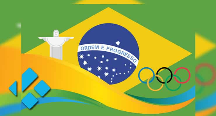 Watch Olympics Online image