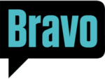 Rio Olympic Games Live On Bravo