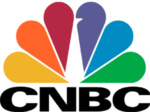 Olympics Live Streaming On Cnbc
