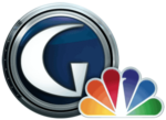 Olympics Live Stream On Golf Channel