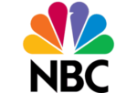 Rio 2016 Olympics Live on NBC