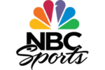 Rio Olympics on NBC Sports