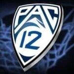 Watch College Football on Kodi Pac 12