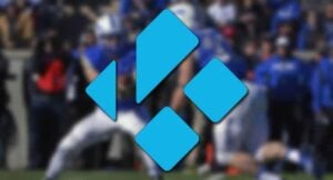 Watch College Football Live on Kodi XBMC