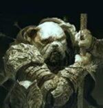 Kodi EPL Plugin Bulldog Streams