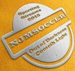 Best EPL Plugin for Kodi NJM Soccer