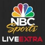 Watch NFL Live Kodi NBC Sports Live Extra
