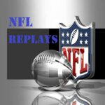 NFL Kodi content NFL Replays