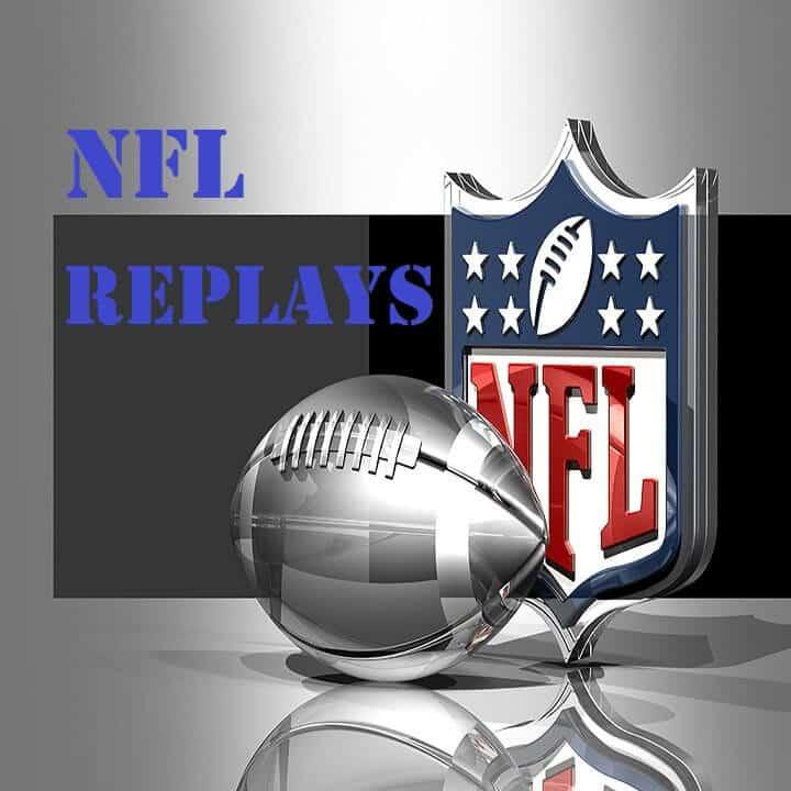 10 Kodi ADDONS to Watch NFL LIVE on your Kodi Media Center
