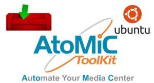 Install CouchPotato on Ubuntu Server – Easy AtoMiC Method
