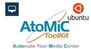 Install HTPC Manager on Ubuntu Server – Easy AtoMiC Method