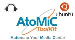 Install Headphones on Ubuntu Server – Easy AtoMiC Method