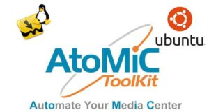 Install Mylar on Ubuntu Server – Easy AtoMiC Method