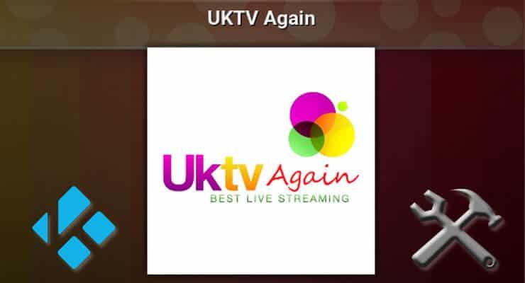 Kodi Uktv Again Addon Featured - Smarthomebeginner