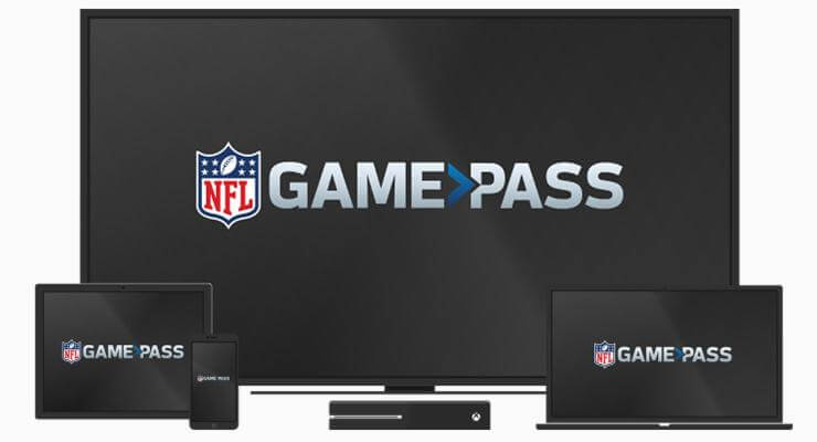 Get Cheapest Nfl Game Pass