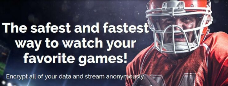 nfl-game-pass-streaming