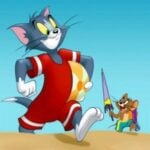 Stream Cartoons on Android Cartoon HD