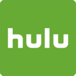 Legal Android TV App Hulu