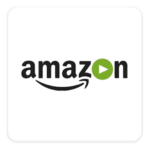 Android Apps stream legally Amazon Video