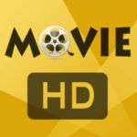 Stream content on Android Movie HD