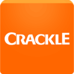 TV app for Android Crackle