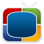 Legal Streaming Apps Android Spb Tv