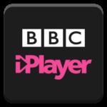Stream TV on Android BBC iPlayer