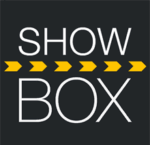 Best Streaming Apps for Android ShowBox