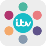 Legal Streaming for Android Box ITV Hub