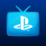 Legal Apps Streaming Android PlayStation Vue
