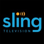 Stream Movies Shows Android Sling TV