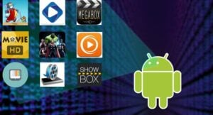 Best Android Streaming Apps image