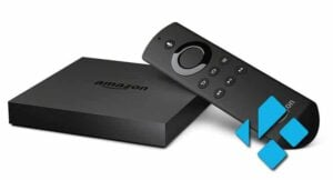 New Fire TV OS update is rumored to block third party apps like Kodi