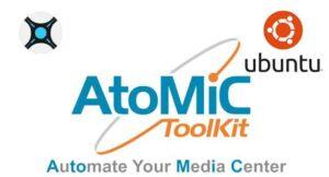 Install Sonarr on Ubuntu Server – Easy AtoMiC Method