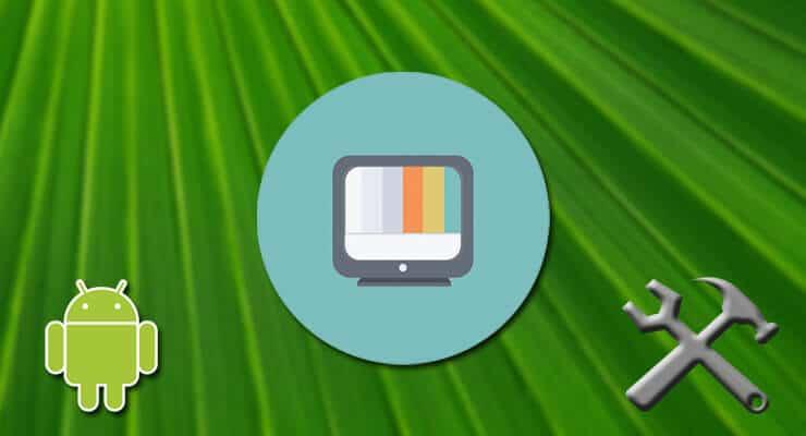 Install Terrarium TV Android featured