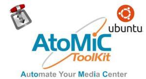 Install Transmission on Ubuntu Server – Easy AtoMiC Method