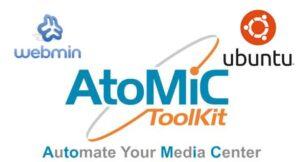 Install Webmin on Ubuntu Server – Easy AtoMiC Method