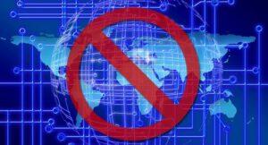 New ISP System will block Kodi Pirate Addon Streams