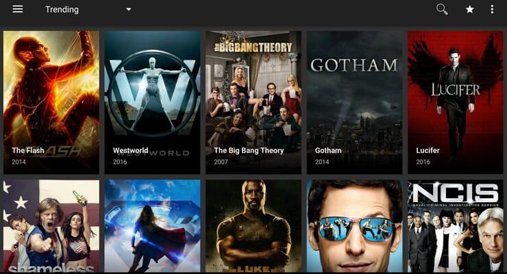 Terrarium Tv Android App Featured - Smarthomebeginner