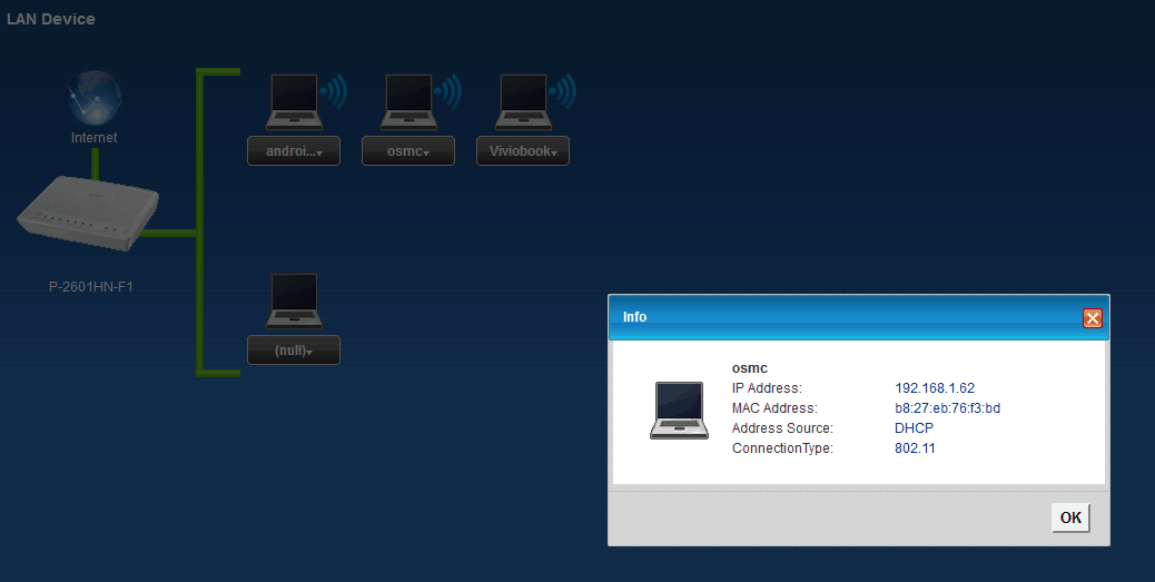How to Configure VPN on OSMC with OpenVPN for Raspberry Pi