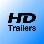 Movie Trailers Kodi HD Trailers net