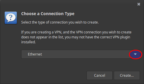 OpenVPN Linux IPVanish