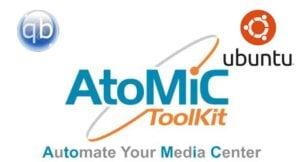 Install qBittorrent on Ubuntu Server – Easy AtoMiC Method